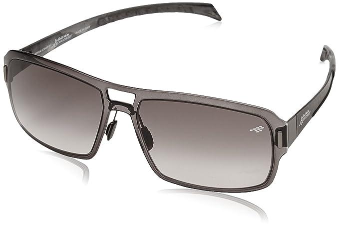 Red Bull Racing Eyewear - Gafas de sol Aviador RBR135 SPORTS-TECH