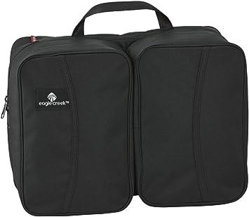 Eagle Creek Pack-it Original Complete Organizer Organizador para ...