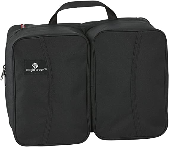 Eagle Creek Pack-it Original Complete Organizer Organizador para ...