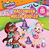 Shoppies Halloween Hulla-boo-lu (8) (Shopkins: Shoppies)