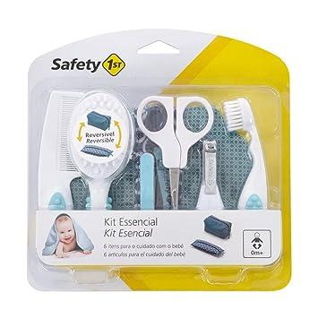 Safety 1st ESTUCHE ESENCIAL DE ASEO - Estuches de ...