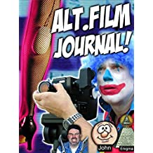 Alt.Film Journal!: How I Made A Low-Budget Indie Film for $32,000