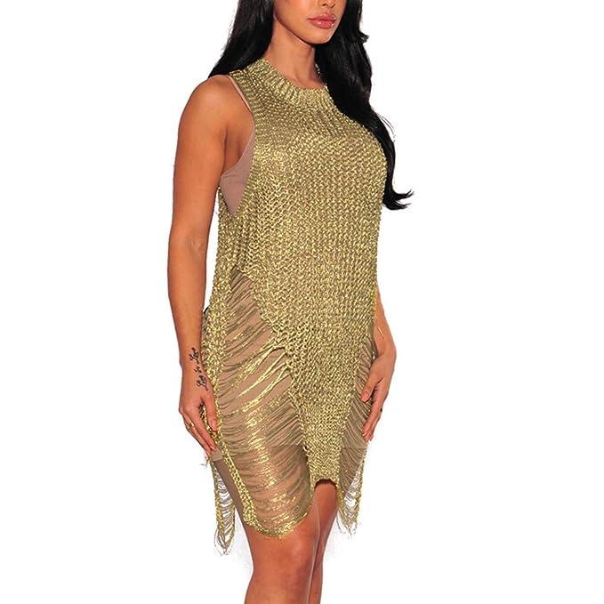 Damen Kleider Kleidung Retro Cocktailkleid Rockabilly Sommerkleid Elegant Knielang Festlich Strandkleid Abendkleid Partykleid