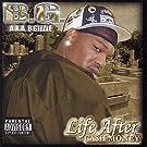 Life After Cash Money (Explicit)