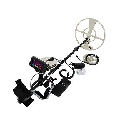 Black Hawk Complete Kit