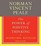 The Power Of Positive Thinking The