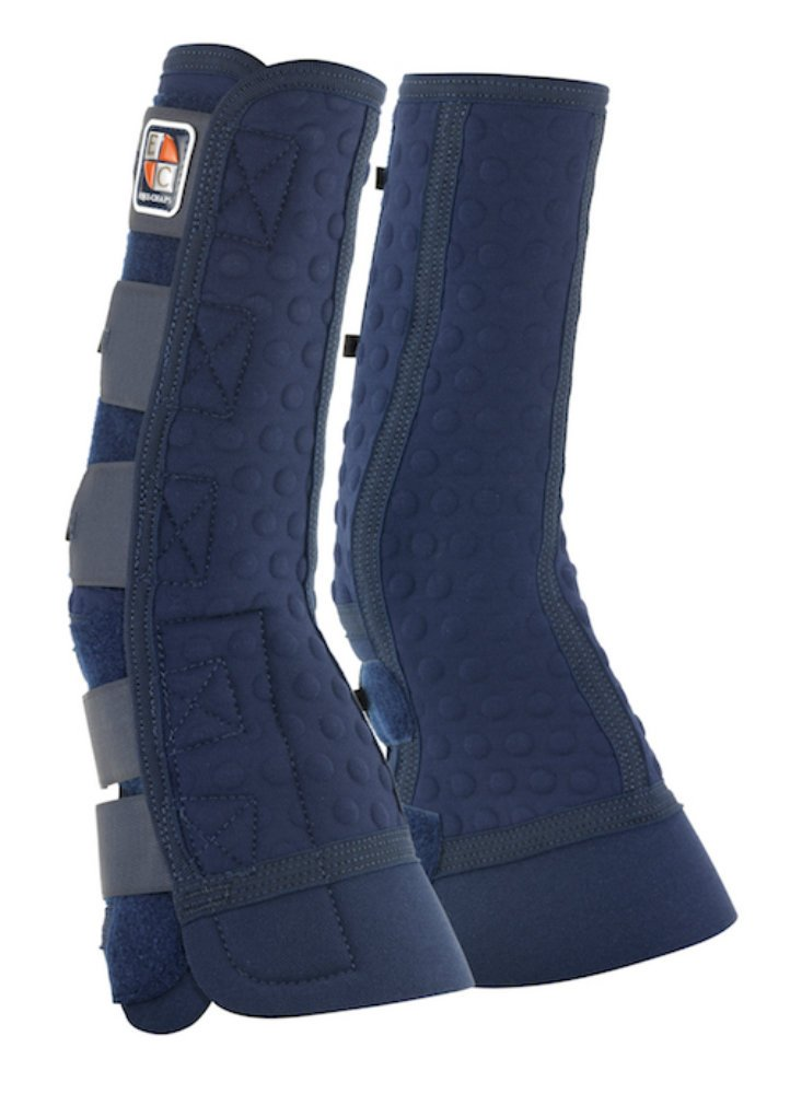 Equi-Chaps Close Contact(Blue, Large) by Equilibrium