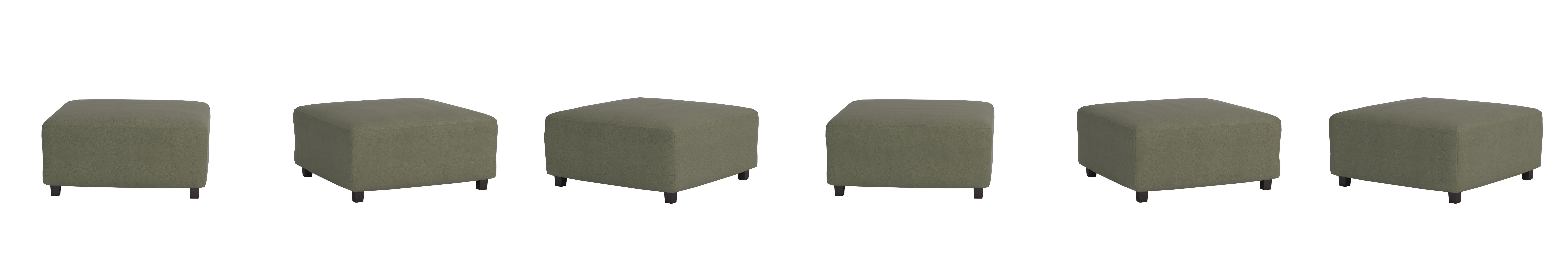Amazon Ashley Furniture Signature Design Jessa Place