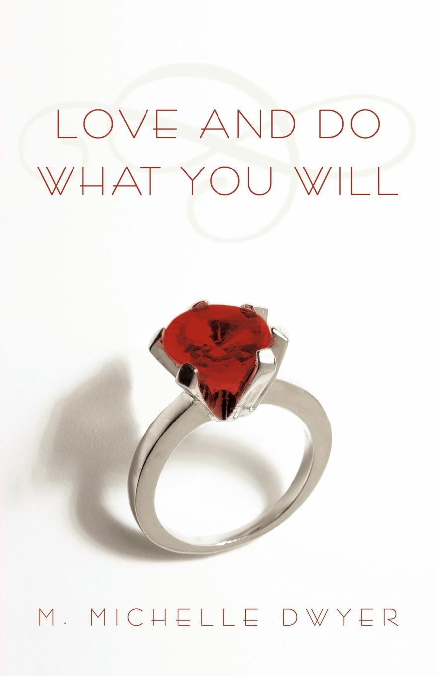 Download Love And Do What You Will pdf epub