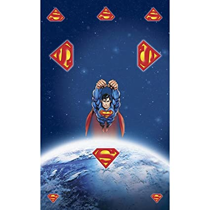 Amazoncom Revell Pinewood Derby Superman Car Wrap Decal Toys Games