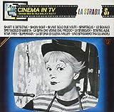 Cinema in TV V.13:La Strada by Various