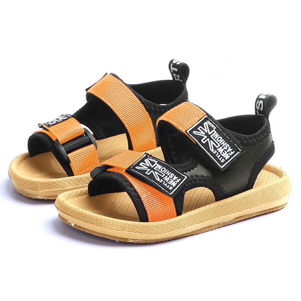 4812b3576759 Amazon.com  Best 2019 Summer Sandals