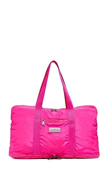 Amazon.com: adidas by Stella McCartney – Bolsa para ...