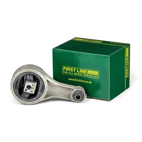 Amazon.com: First Line FEM3374 Storage, Engine: Automotive