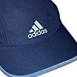adidas AEROREADY Running Cap - SS20 - One - Navy