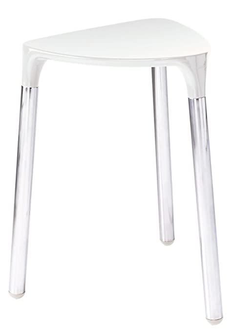 prepare stylish and interesting chair stools back home bathroom bedroom rolling with amusing beautiful chairs stool vanity