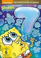 SpongeBob Schwammkopf - Staffel 7