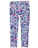 Gymboree Girls' Active Legging
