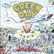 Dookie by Green Day (1994)
