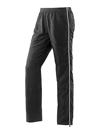Joy Joy Amazon Sportswear Sporthose Kurzgröße Mick 27 Blackwhite ZZvwq