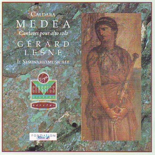 caldara-medea-cantatas-for-alto-solo-virgin