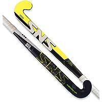 SNS MADMAN 3000 Composite Hockey Stick