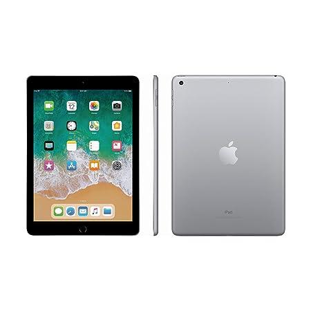51b0d08d8 Apple iPad 2017 9.7