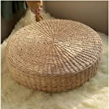 MAHAO Japanese Style Handcrafted Eco-Friendly