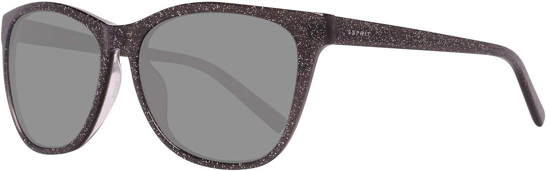 ESPRIT Trendige Sonnenbrille im Farb-Mix