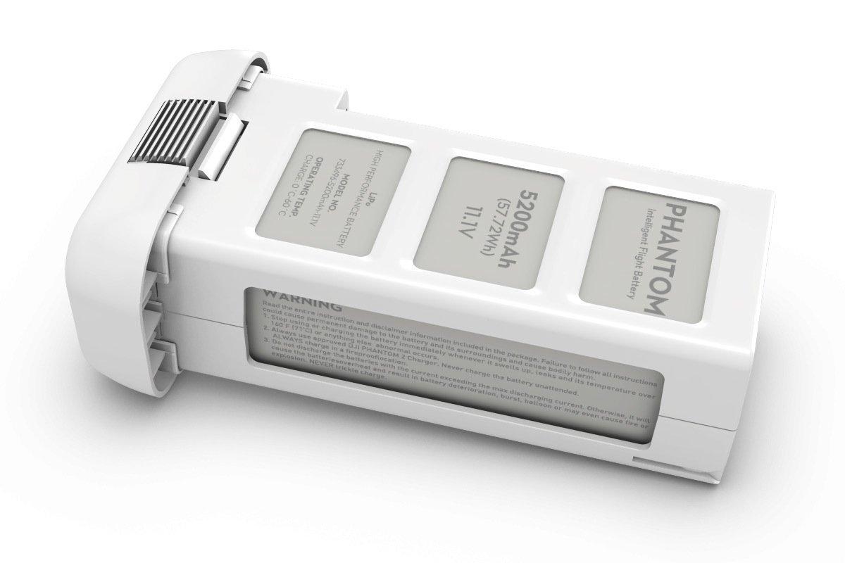 Батарея phantom 2 заказать glasses к бпла в ставрополь