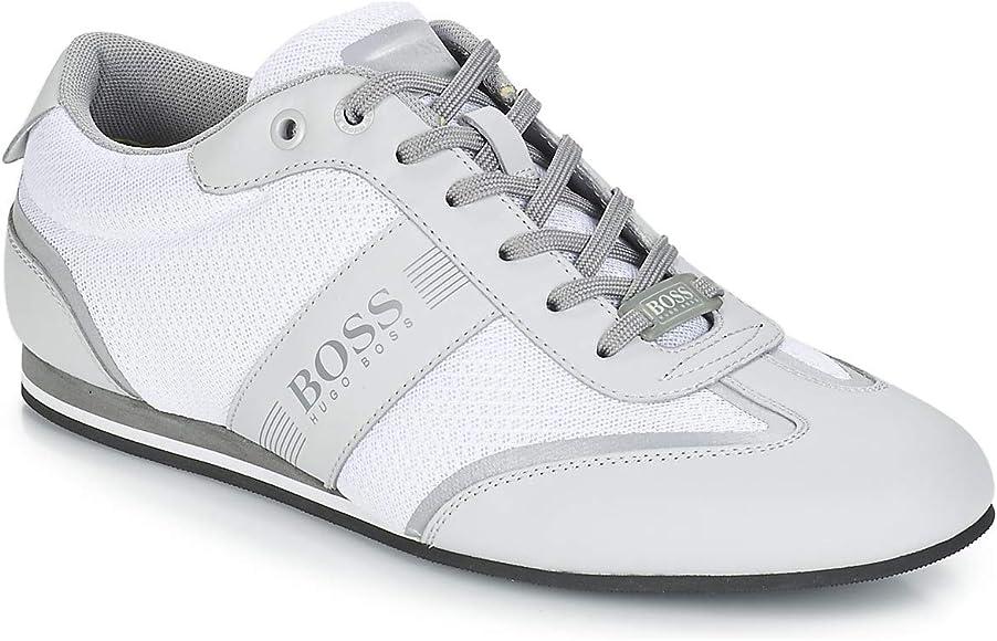 Hugo Boss | 50370438 Low-Profile