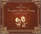 img - for Bloom County: Real, Classy, & Compleat: 1980-1989 book / textbook / text book