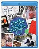 Roller Boogie poster thumbnail