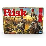 The Walking Dead Risk Board Game: Amazon.es: Libros en idiomas extranjeros