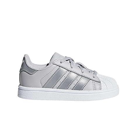 scarpe adidas bambino 26