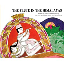 The Flute in the Himalayas