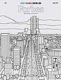 Forbes - España