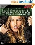 Adobe Photoshop Lightroom Cc Book for...