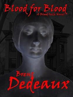 Brent Dedeaux