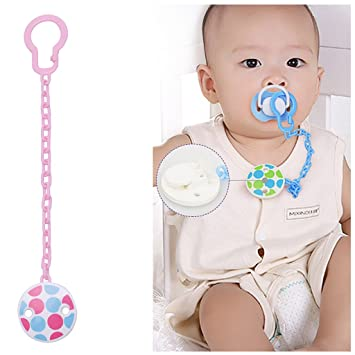 top-sell Baby chupete con alas de ángel Come diseño perlas ...