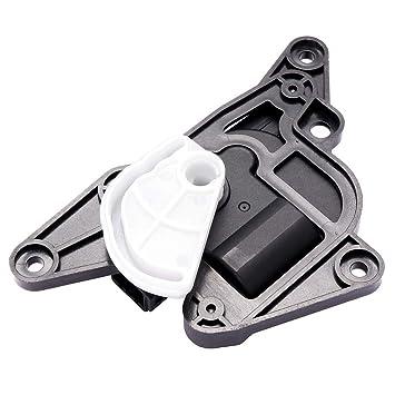 cciyu Mode Air Door Actuator Replacement 604-310 971603K000