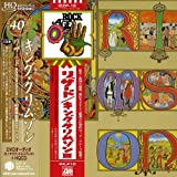 King Crimson: Lizard (Audio CD)