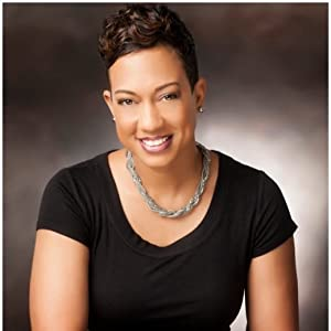Nicole F. Smith