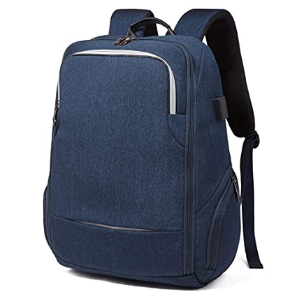 iRocket sunset at the beach Drawstring Backpack Sack Bag
