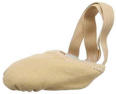 13204dea So Danca Women's Ba41 Ballet Shoes: Amazon.co.uk: Shoes & Bags