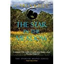The Star in the Meadow (The Spanish Brand Book 4)