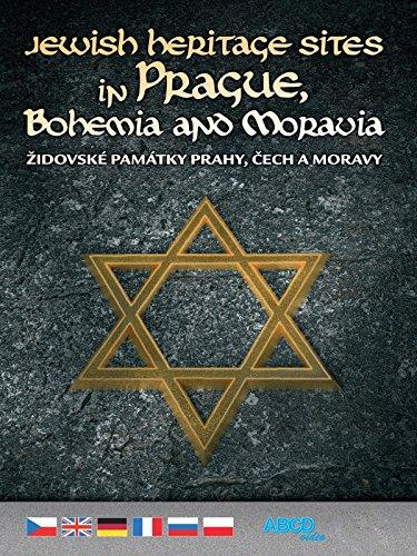 jewish-heritage-sites-in-prague-bohemia-and-moravia