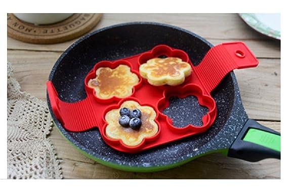 """Résultat de recherche d'images pour """"moule silicone pancake"""""""