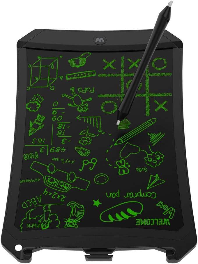 Woxter Smart Pad 90 Black Elektronische Tafel Kamera