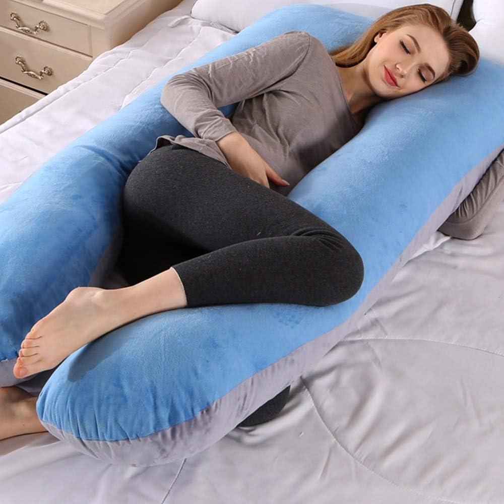 Multi function Pregnant Women Pillow U